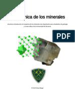 La Química de los minerales-2.pdf