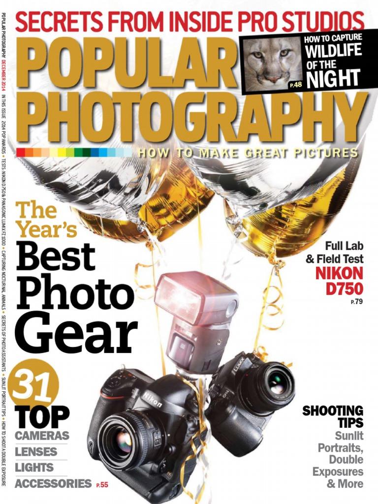 Popular Photography Magazine.pdf
