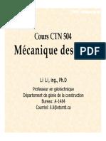 CTN504_cours_7.pdf