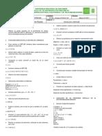 Lab1_CSE.pdf