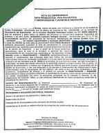 acta compromiso.pdf