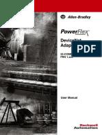 22comm-um003_-en-p.pdf
