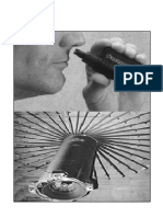 Critical Art Ensemble - The technology of useslessness.pdf