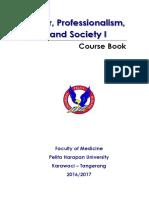 29210_Block Book DPES I Semester 4-2017 for Student