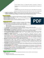 Psicobiologia Resumen Compilado Final