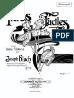 IMSLP248272-PMLP92173-Bloch_Trios_faciles_Vn_I.pdf