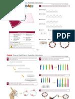 CNT-0002319-02.pdf