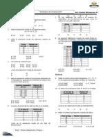 Estadística - Medidas de Dispersión.docx