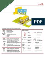 CNT-0005903-02.pdf