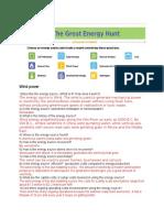 energysourcesoftheworld