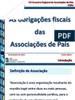 Obrigacoes_Fiscais_2013.pdf