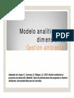 7.Modelo Análitico Por Dimensiones_todas [Modo de Compatibilidad]