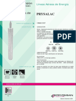 4_4_Prysalac.pdf