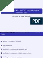 tema2_nuevo.pdf