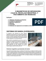 Separadores Magneticos Industriales 2017 DRDS.pdf