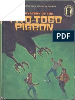 25576408-37-The-Three-Investigators-and-the-Mystery-of-the-Two-Toed-Pigeon.pdf