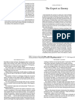 filters against folly.10p.pdf