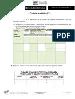 Enunciado Producto académico N°3 (5).docx