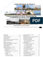 PDLC_TRUJILLO_2017-2030.pdf