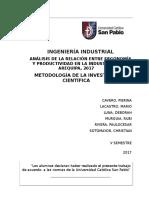 ERGONOMÍA Y PRODUCTIVIDAD.docx