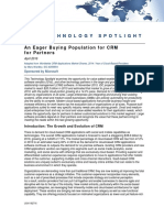 IDC CRM Growth Opportunity for Partners.pdf