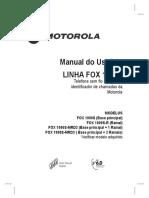 manual fone.pdf