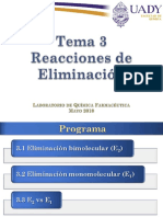 QO2.Tema_3.E2.pdf