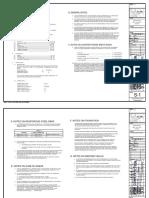 KFC SOLANO_STRUCL_041217.pdf