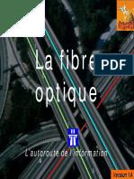 physics- fiber optics- 20070926- CoFreeTel - Presentation Fibre optique - Fiber Optic Internet.pdf