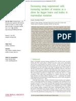 HerculanoHouzel2015ProcRoyalSocB-SleepNeurons (1).pdf