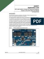 DM00036523.pdf