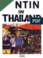 Tintin in Thailand.pdf