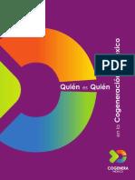 Quien-es-quien.pdf
