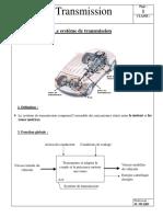 atransmission.pdf