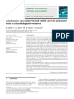Conventional caries removal and sealed caries in permanent teeth.pdf