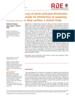 Comparative efficacy of photo-activated disinfection.pdf