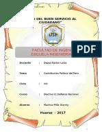 constitucion politica del Peru.doc