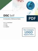 DISCselfSampleReport.pdf