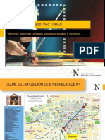 F1_S02_PPT_VECTORES
