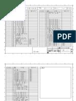 20041 V358K (EX)18P(Electric)F.pdf