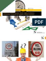 F1_S01_PPT_SISTEMAS DE UNIDADES_2_2_2