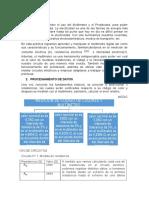 Practica-N-1-Uso del Multimetro y Protoboard.docx