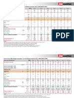 2_MixDesign_CLC_EN.pdf