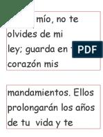 Frases Docx