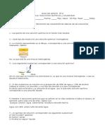 Guia de trabajo 2°A Soluciones Andalien (Autoguardado)