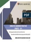 ADMINISTRATIVO ESQUEMATIZADO.pdf