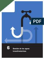 07-Chapter 6_ES1.pdf