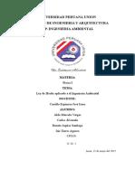Aplicación-de-la-ley-de-Hooke-a-la-ingeniería-Ambiental.docx