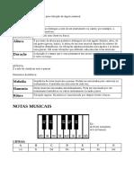 MUSICA1
