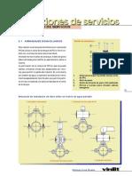 conexiones de servicios.pdf